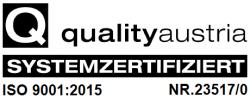 qualityaustria-zertifiziert